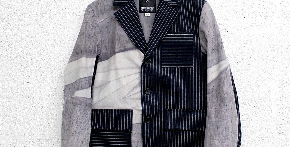Reused Jacket L <Player>