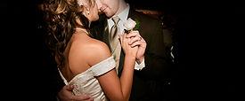 RayKen Events DJ Schweiz Suisse Switzerland Hochzeit Mariage Wedding