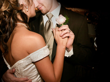 How to Showcase Your Entertainment Options as A Wedding DJ