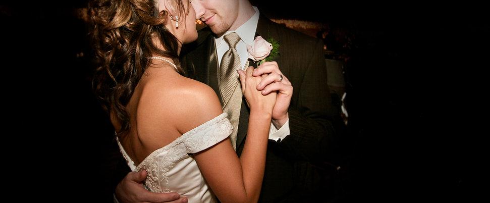 Hochzeitstanz Top 10