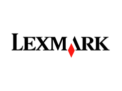 Ремонт принтеров lexmark