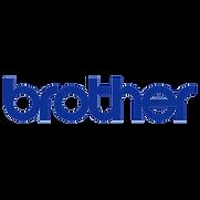 Ремонт принтеров brother в СПб
