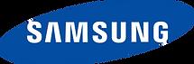 Ремонт пинтеров Samsung в СПб