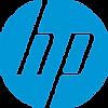 Ремонт принтеров HP в СПб