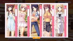 girls_page