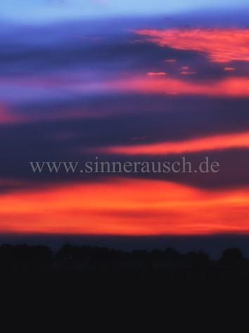 Sundown-x3T.jpg