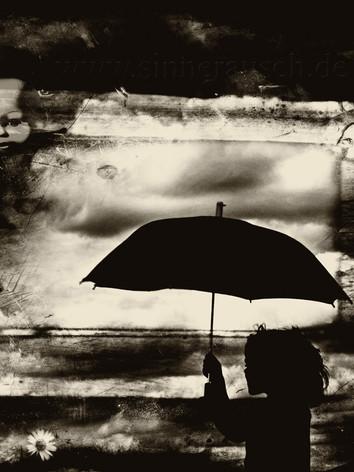 Regenschirm-027-2-k1-T.jpg