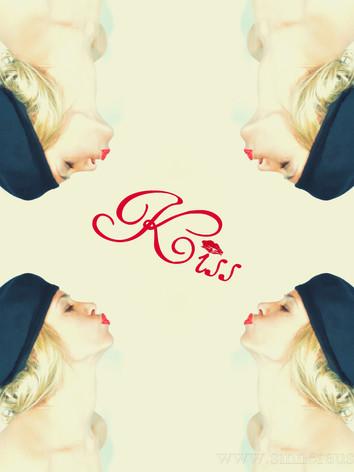 Kiss-T.jpg