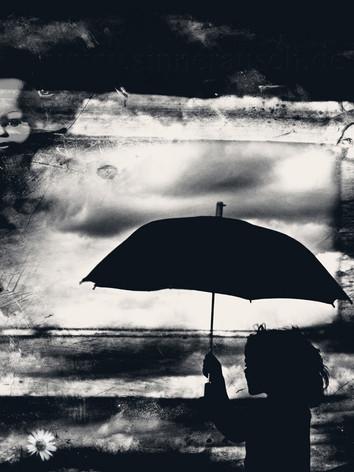 Regenschirm-027-2-k-T.jpg