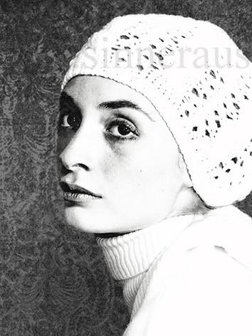 Porträt-01-K.jpg
