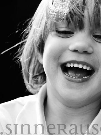 smile-sw-04-BS-k-HP.jpg