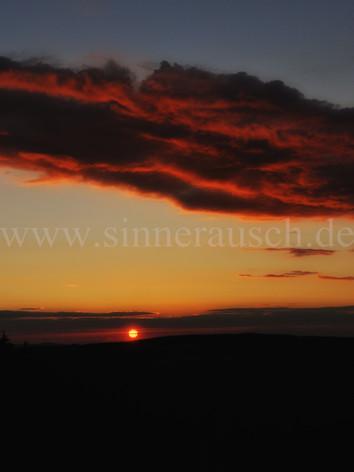 Sundown-x1T.jpg
