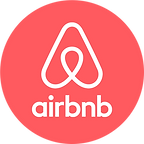 pngkey.com-airbnb-logo-png-605967.png