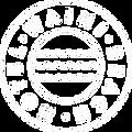Waihi Beach Hotel Logo White.png
