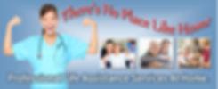 Patient/ Caregiver relations