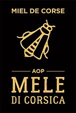 logo AOP.png