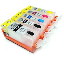 livraison gratuite cartouche rechargeale