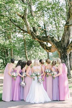 b1434_bridesmaid_dresses_for_purple_and_