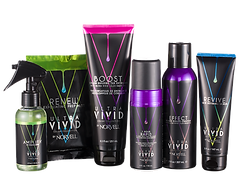 Vivid-Collection.png