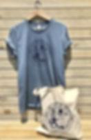 one+love+CAMP+merchandise.jpg
