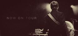 Dub-Slider-Tour