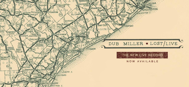 Dub-Slider-Lost-Live