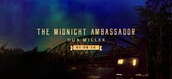 Dub-Slider-MidnightAmbassador