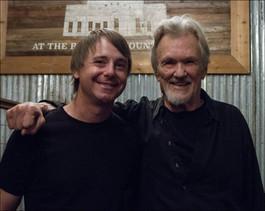 Me & Bobby MacStofferson