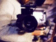 Video Camera_edited_edited_edited.jpg