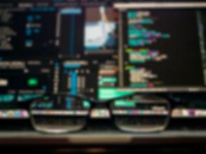 closeup photo of eyeglasses_edited.jpg