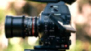 Canon C100 MKII_edited.jpg
