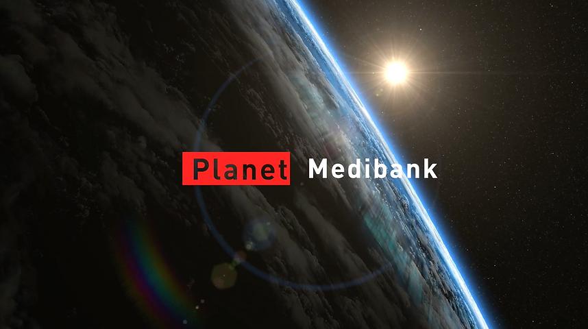 Planet Medibank.png