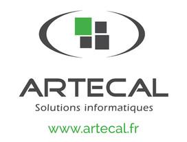 Artecal grand.jpg