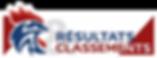 FFHB_AURA_resultats_btn.png
