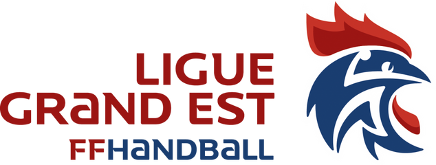 ligue-grand-est-handball.png