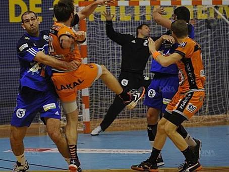 Coupe de france 16es de finale
