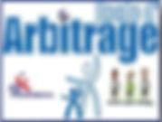 ecole-arbitrage-logo.jpg
