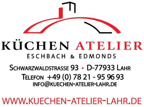 kuchen eschbach moyen.jpg