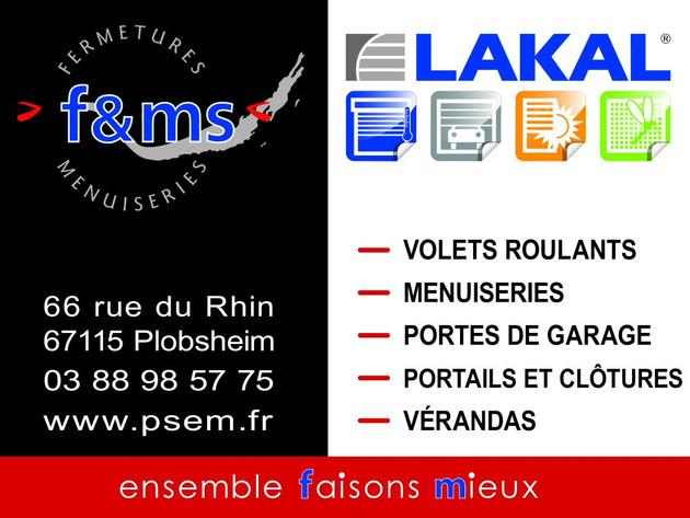 LAKAL-FMS_2012_V2 grand.jpg