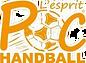 logo-POC.png