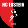 logo-handball-erstein_edited.png