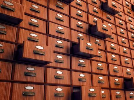 Soirées Tubes - archives de 2007 à 2018