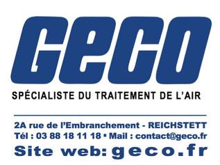 Geco-logo-web2.jpg
