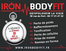 Iron_Bodyfit_grand.jpg