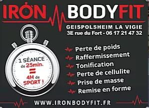 iron-body-fit.jpg