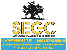 SEGEC-logo.jpg
