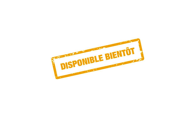 bientot-disponible2.png