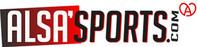 alsasports-marque-alsace.jpg