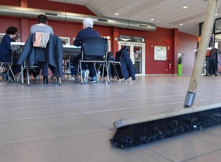 À Plobsheim : « Ça va faire un vide »