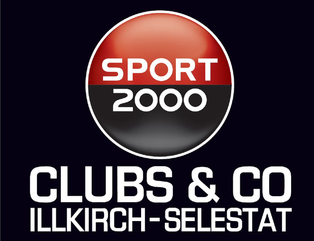 Sport2000 grand.jpg